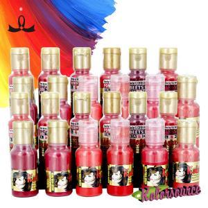 China 15ML Original Micropigmentation Pigments Kolorsource Lip Tattoo Ink wholesale