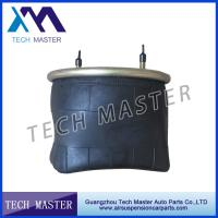 China W01-M58-0919 Trucks Air Bag Contitech 4004NP02 Service Assembly For Air Suspensions System wholesale