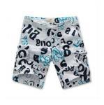 China 100 Cotton Men Boxer Shorts/Men Hot Pants. wholesale