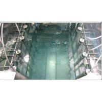 China Tubular Reactor Equipment Tank Cleaning Or Refinement Of Scavenge Oil And Palm Oil wholesale