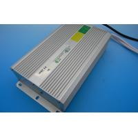 China High Efficiency LED Waterproof Driver Distribution Box Led Driver Power Supply wholesale