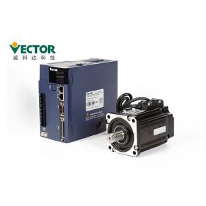 China 380V AC Servo System AC Servo Motor Control System For Printing Machine wholesale