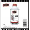 Buy cheap Radiator Leakage Stopper from wholesalers