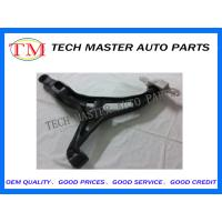 China Auto Control arm for Mercedes-Benz W164 X164 ML350 ML450 GL350 GL450 1643302907 wholesale