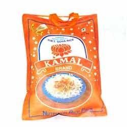 China Plastic Foil food Tea packaging bag, customized, water proof, PET / VMPET / PE wholesale