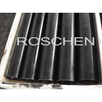 Buy cheap Wireline Drill Rods Alloy steel tube from wholesalers