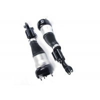 Buy cheap W222 S350 4 MATIC C217 Air Suspension Shock A2223208113 A2223208213 from wholesalers