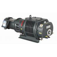Buy cheap Lighting Industrial Vacuum Pumps  from wholesalers