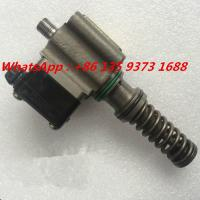 China Hot Seller Nanyue Fuel Pump Electronic Unit Pump Ndb007A Ndb008 wholesale