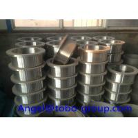 China Butt Weld Fitting Duplex and super duplex Stub End ASTM A815 UNS S31803 6