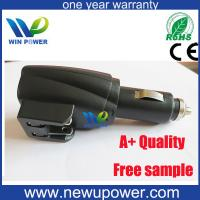 China 5V 1A 3 in 1 charger wholesale
