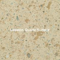 Top Selling Natural Quartz Countertops Vanity Top Of
