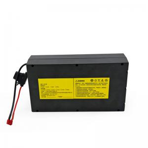 China 1200Wh 12V 100Ah Lithium Battery Power Supply wholesale