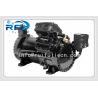 Buy cheap DKJ-100 copeland emerson scroll compressor,copeland piston air compressor,copeland compressor for fridge from wholesalers