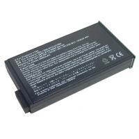 China 100% Original Laptop Battery for HP ProBook 4710s 4510s 4515s Seires wholesale