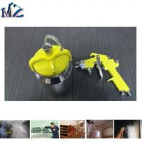 China S-770S High Pressure Suctioin Spray Gun On sale Made in China on sale