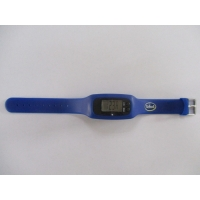 China Accurate Valuation Function Testing Raw Material Inspection For Global Trading wholesale