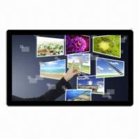China 42-inch Multi-touch Screen Panel Kit for Casino Gaming Machine, Kiosk, Cabinet and Amusement wholesale