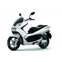 China Powerful 3000w electric scooter with 72V/30Ah Battery EEC Approval wholesale
