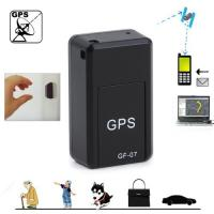 China GF-07 Quad Band GSM GPRS GPS Tracker Remote Audio Transmitter Bug Sound Trigger Callback wholesale