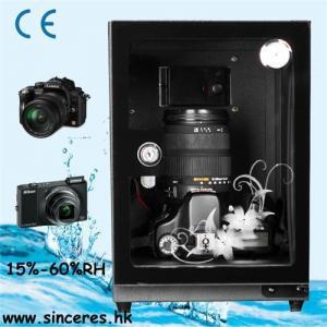 China Small Dry Box for Camera---Hot wholesale