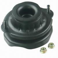 China Strut/Shock Absorber Mounting/Top/Rubber Mount for Kia wholesale