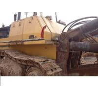 China Used Bulldozer Komatsu D355A-3 wholesale