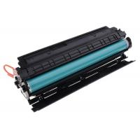 China High - Yield Black Toner Cartridge 18 Months Warranty For HP P1008 P1007 M1136 wholesale