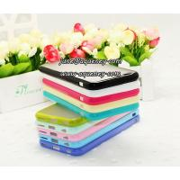 China Buy hot sale mobile phone case for Iphone 6, TPU+PC Iphone 6 case cover wholesale