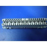 China 10 Pairs Disconnection Module- Krone Module wholesale