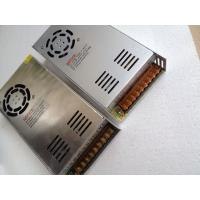 China 350W DC-DC Converter SD-350 Series wholesale