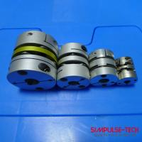 China Coupling Solar Cell Stringer Parts SDWB-31C-12X14 SOHM-32C-12K4*14K5 TH wholesale