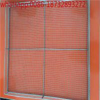 China corrosion resistance stainless steel 304 medical disinfection wire mesh basket , disinfection basket /stainless steel 30 wholesale