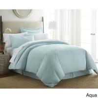China Fade Resistant Envelope Design Hotel Bed Linen Antimicrobial For Sensitive Skin wholesale