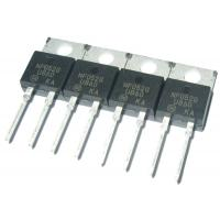 China High quality 8.0A MUR860G ON IC Electronic Components with To - 220 Package wholesale