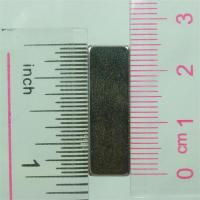 Quality bar magnet prices for sale