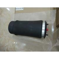 China Rear Right Air Suspension Air Springs 37126750356 For BMW X5E53 wholesale
