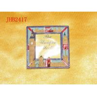 Buy cheap Resin Photo Frame from wholesalers