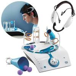 China Mind Flex mindflex Game Toy Mattel Sealed New In Box wholesale