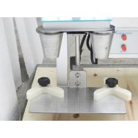China Desktop capsule counting machine Counter wholesale
