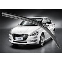 China Clearing Car Vw Wiper Blades ReplacementSupport Left And Right Hand Driving wholesale