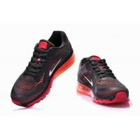 China Nike Air Max 2014 Running shoes www.neborders.com wholesale