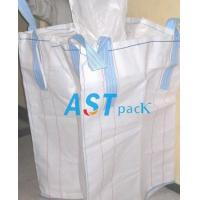 Buy cheap FIBC Big Bags from wholesalers