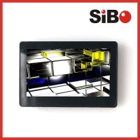 """China 7"""" Wall Mounting Smart Home Loxone Application Android Tablet PC wholesale"""