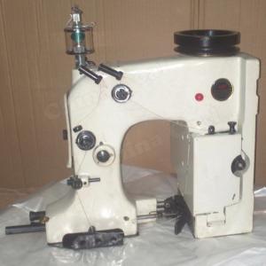 China GK35-2C Bag sewing machine closer sewing machine ,Bag sewing machine,bag closer machine,sewing machine wholesale