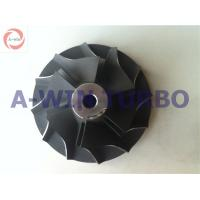China Car / Auto Turbo Turbine Shaft TBP4 729124-0002 / 729971-0001 wholesale
