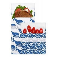 China Kids bag customized by material, handle, printing, size, food or not wholesale