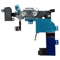 China Original Cell Phone Flex Cable Repair For iPhone 4S Charger Connect on sale