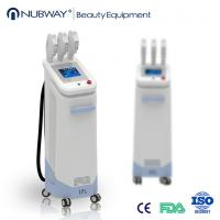 China ipl hair removal and skin rejuvenation beauty equi,ipl hair removal machine home on sale