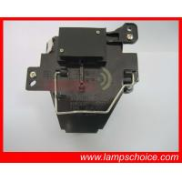 China projector lamp EPSON ELPLP22 wholesale